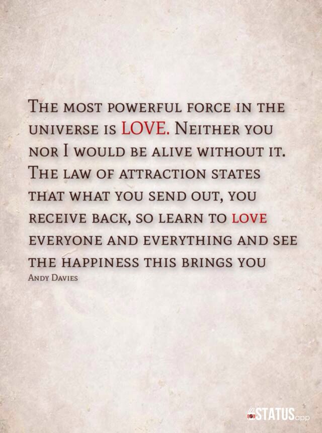 When Will I Find Love? 3 Steps To Find Love Using The Law Of Attraction