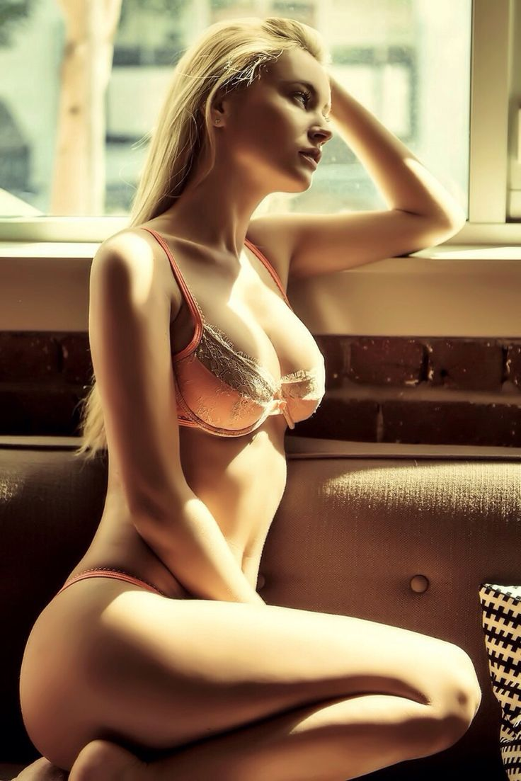 Quotes about hookup a beautiful woman