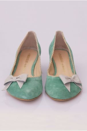 Our TOMS shoes plus your creativity, you will create one pair of shoes belong to…