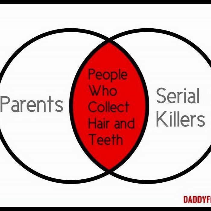 11 Best Who Doesn U0026 39 T Love A Venn Diagram   Images On Pinterest