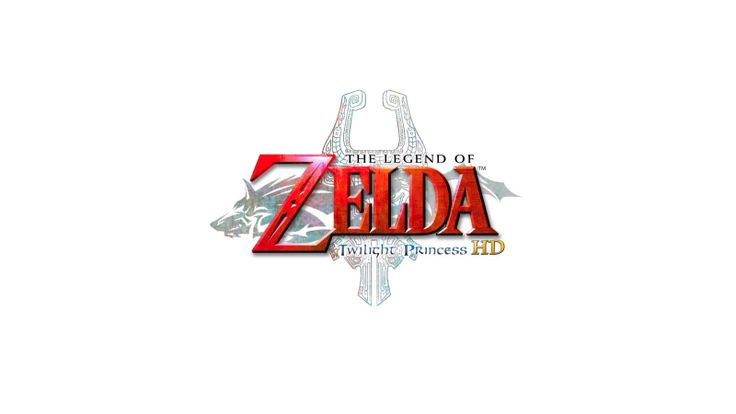 The Legend of Zelda: Twilight Princess HD Review – Reconfiguring the Game to be Played the Way it Should