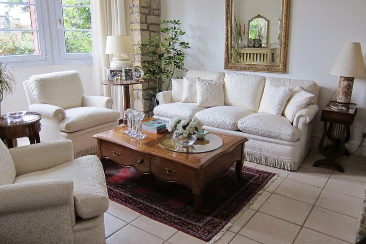 d co salon charme. Black Bedroom Furniture Sets. Home Design Ideas