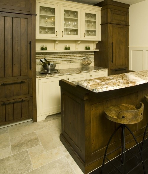 marble kitchen cabinets 10 best seats around trees images on backyard 4008
