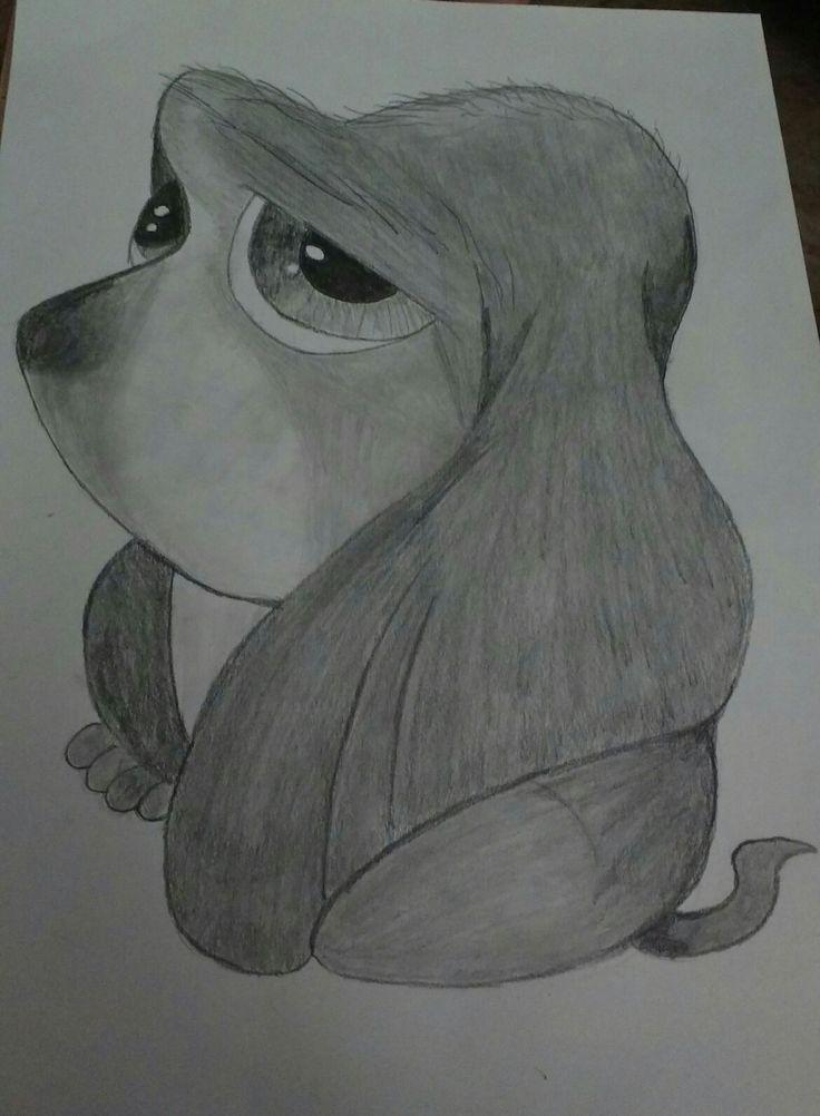 Un gosset