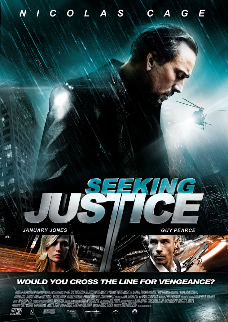 Poster Of Seeking Justice (2011) In Hindi English Dual Audio 300MB Compressed Small Size Pc Movie Free Download Only At freehdmovies716.blogspot.com