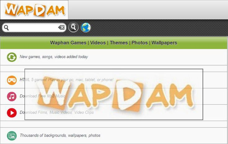 Wapdam - Music, Video, Games  Sher  Mp3 Music Downloads -4129