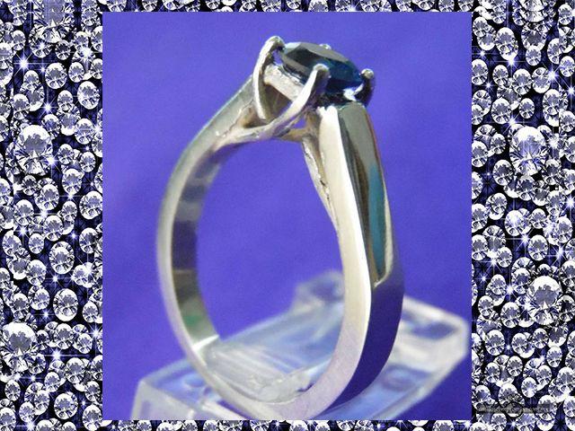 7 vueltas anillo de compromiso en Veracruz  México y anillos matrimoniales https://www.webselitemx.com/anillos-de-compromiso-y-matrimoniales-boda-veracruz-m%C3%A9xico/