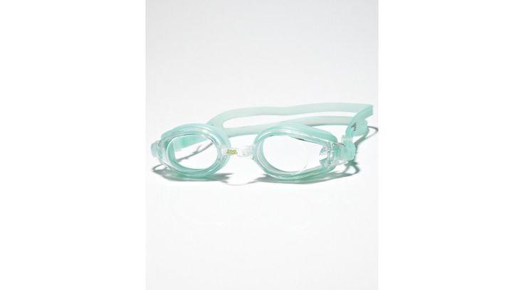 Úszószemüveg Zena Zoggs türkiz női 76-300877b
