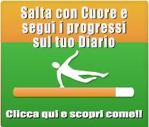 Mangiar bene sentirsi in forma con Olio Cuore - Mangiarbenesentirsinforma.it