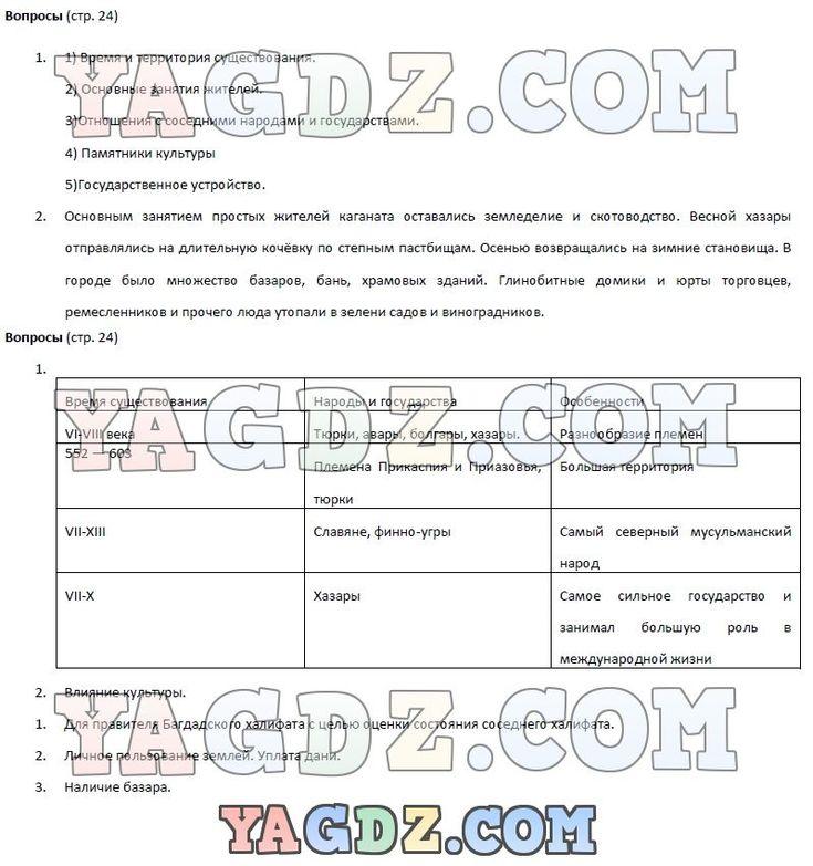Гдз по русскому языку 4 класс рамзаева 1 часть скачать бесплатно без регистрации