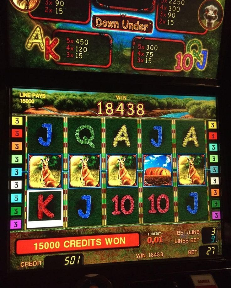 казино казино 777 мобильная версия