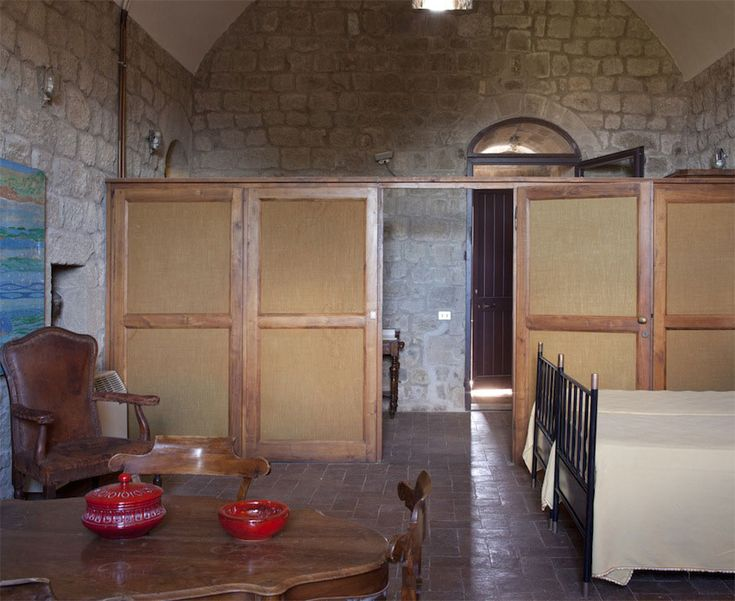 Galleria | La Torre dei Belforti
