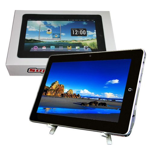 "http://www.empireincomegroup.com/index.php?ref=116510 Inch 1GB 8GB HD Tablet PC Full Hdmi Google Android 4 0 A9 Wifi RJ45 Fast Ship  Simply the best deal you can find, always  ""Yofler"" online  Only For $162.99  Free Shipping World Wide"