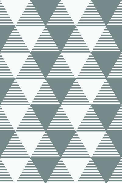 Inspiration for Tapestry Crochet Pattern: