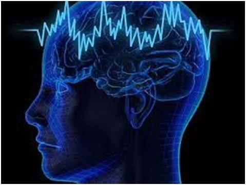 Psychologie při obchodování binárních opcí hraje neméně důležitou roli v rozvoji dlouhodobé úspěšnosti obchodníka.
