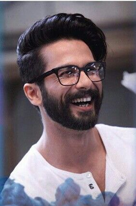 Shahid Kapoor😍😍 #love #ishq #ChocolateBoy
