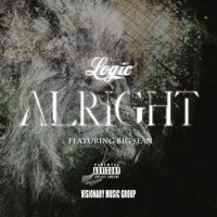 Logic Ft. Big Sean - Alright (Prod. By Tae Beast) by TeamVisionary on SoundCloud