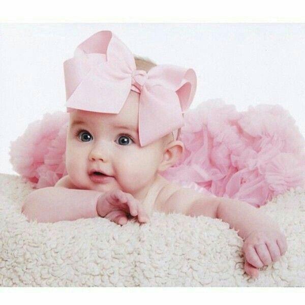 Красивые картинки для новорожденной девочки