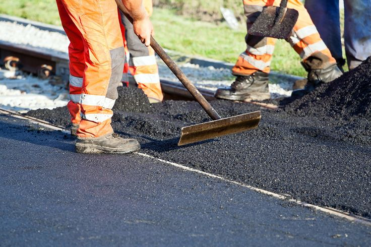 With the constantly rising cost of hot asphalt, there has never been a better time to preserve what you already own. In many cases, Commercial Properties live with a damaged, failing parking lots for years before they choose to replace it. Avoid that frustration by properly maintaining and protecting what you have now.#Asphalt#CommercialProperties#ParkingLots http://www.pavingandsealcoating.com/blog/asphalt-repair/asphalt-repair/