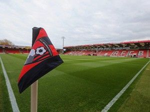 Bournemouth youngster Jordan Lee joins Torquay United on loan