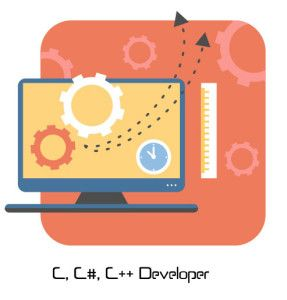 Web Programming and Development  Assessment and Maintenance  After preparing the website, we test it to ensure about its performance. Maintenance is also a significant phase which makes sure that your site works in an efficient way all the time.