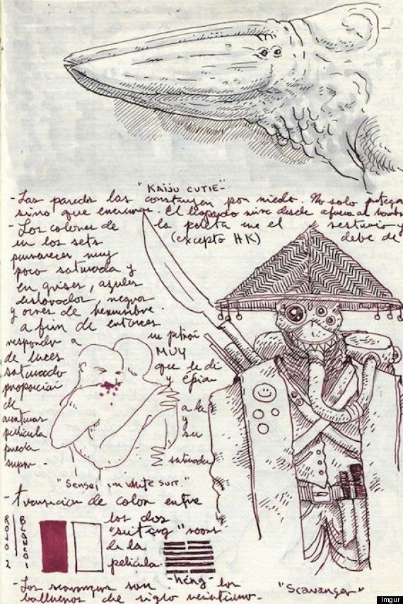 17 best Notebooks images on Pinterest | Sketchbooks, Notebooks and ...