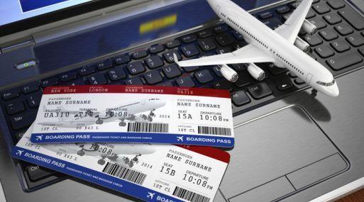 ¿Cuál es el mejor momento para reservar vuelos internacionales?