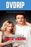 Estrenamos la película Hércules DVDRip Latino 2014 que compartimos Formato AVI excelente calidad para ver las desenfrenadas escenas de Dwayne alias The Rock