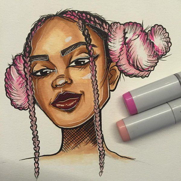 Scribble Drawing Instagram : Best images about art on pinterest follow me