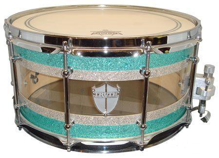 Precision Drum Co. snare   drums   Pinterest
