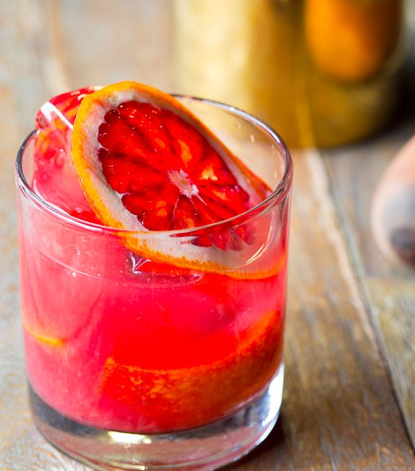 The Caipirinha Is The Brazilian Cocktail You've Been Too Afraid To Pronounce