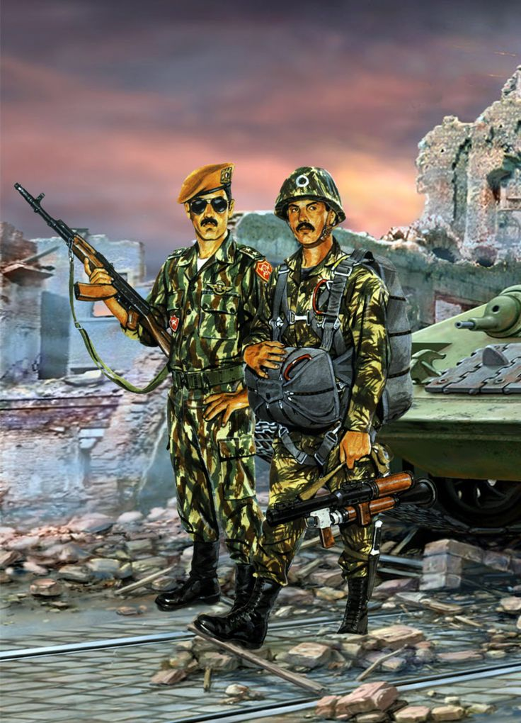 1000 Images About Spa: 1000+ Images About Arab-Israeli War Art On Pinterest