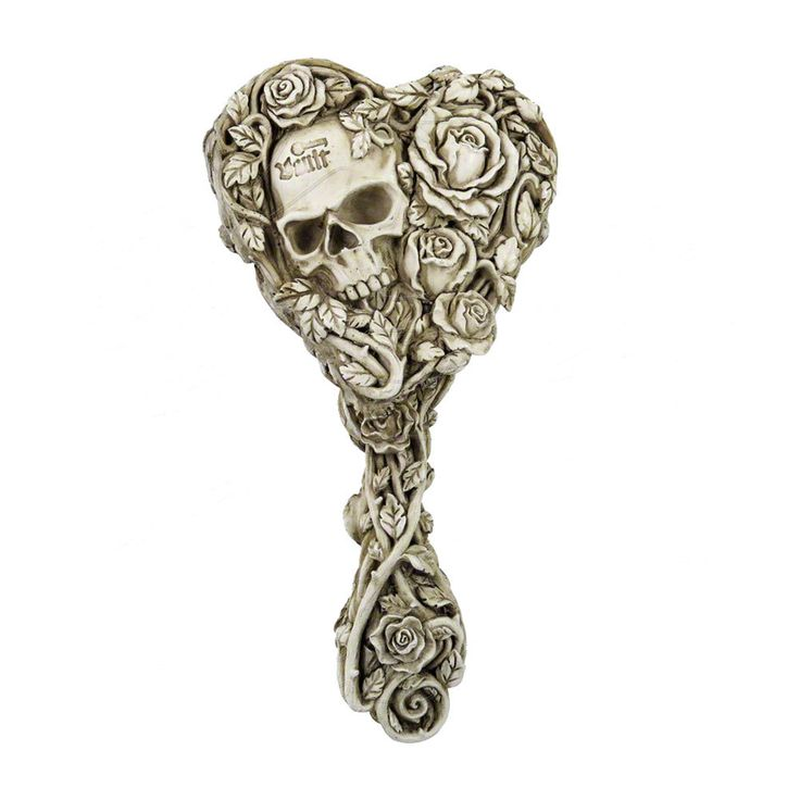 183 best alchemy gothic jewelry and accessories images on for Alchemy skull decoration