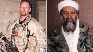 """Robert O'Neill acaba de publicar sus memorias sobre el operativo en el que un grupo de Navy SEALs atacó la residencia del líder de Al Qaeda en Pakistán en 2011. """"Estamos aquí, es la casa de Bin Laden. Esto es increíble. Probablemente no vivamos, pero es histórico y voy a saborearlo"""", pensó el soldado de élite mientras avanzaba hacia su objetivo"""