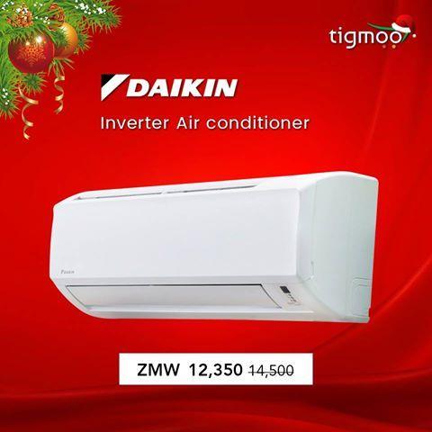 Split Room Air Conditioner General Electric