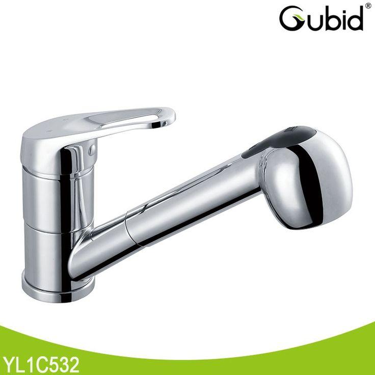 kitchen faucet parts for mixer taps