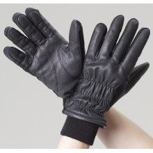 OV Deluxe Winter Show Glove