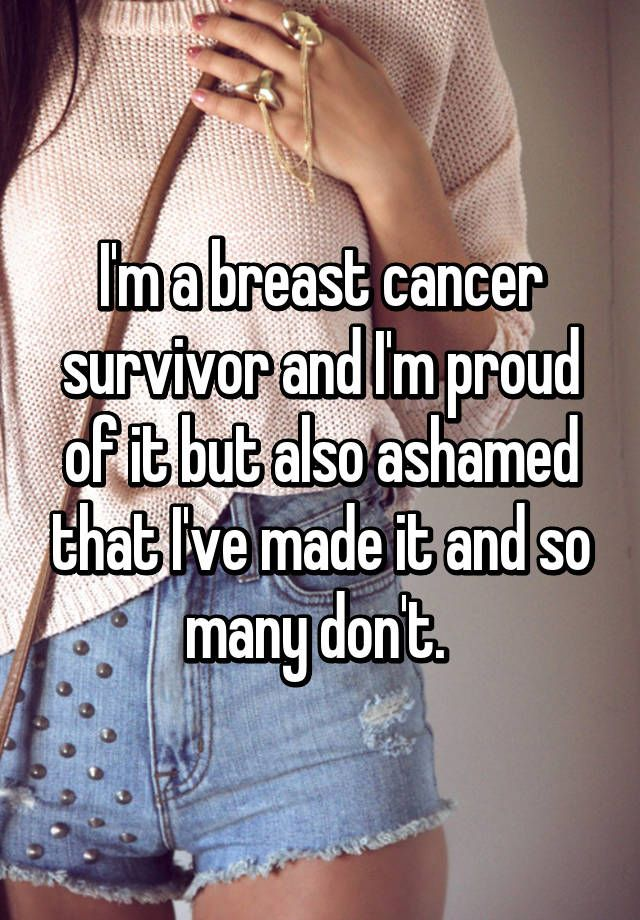 breast cancer emotional issue survivor jpg 1500x1000