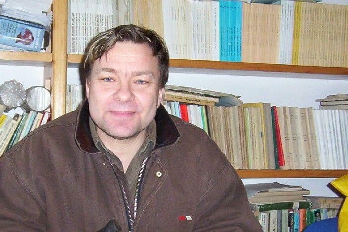 Pour en finir avec l'Affaire SEZNEC! (Thomas CSINTA) http://jurnalulbucurestiului.ro/186862-2/