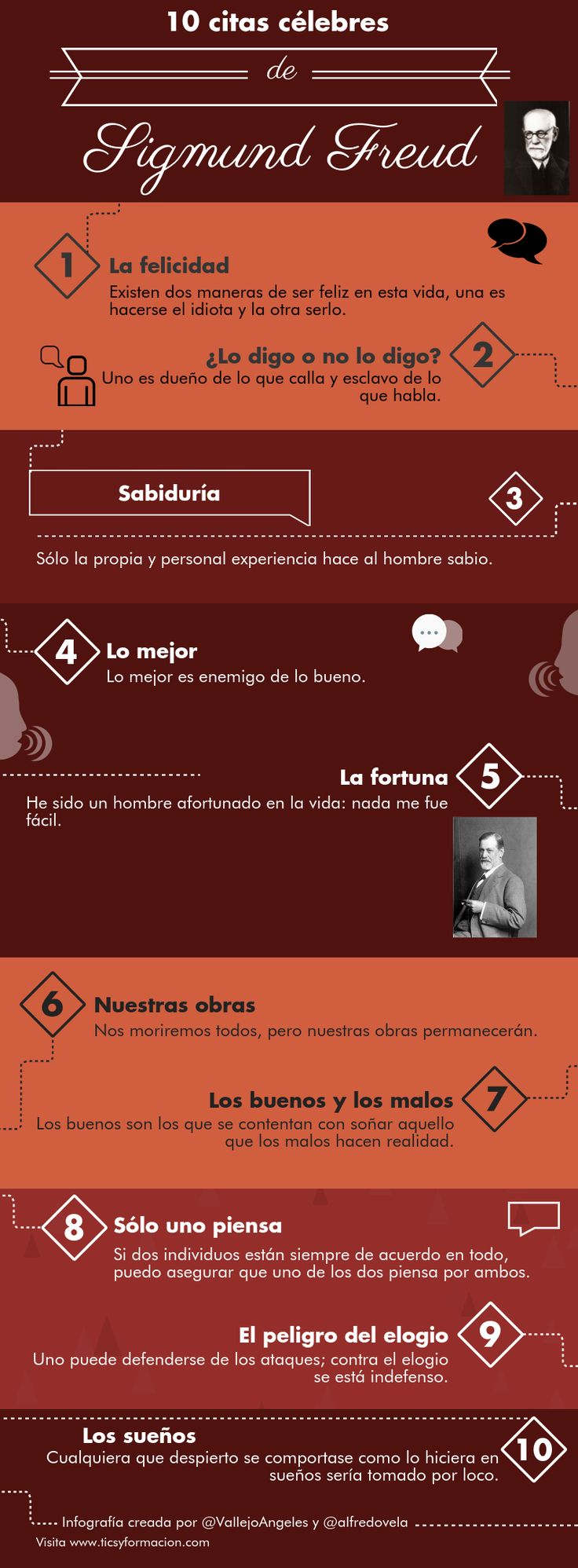 192 Best Frases Citas Y Pensamientos Images On Pinterest