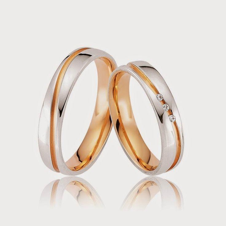 Avem cele mai creative idei pentru nunta ta!: #879
