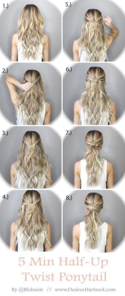 Hairspray Bottle amid Hairstyle For Long Hair Braids Tutorial next Boxer Braids …, #Bottle …