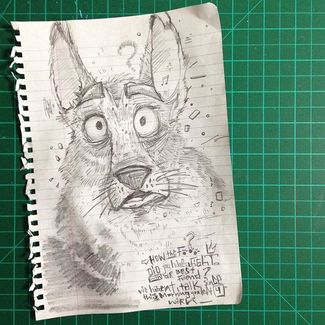 love you pets on Behance