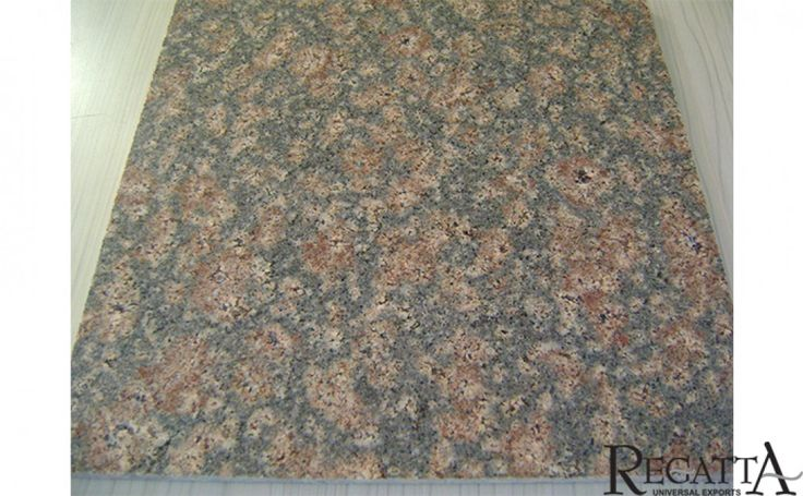 #BalaFlower #Granite is Famous for Its Beauty in Home/ Office Projects. Request for Quote!