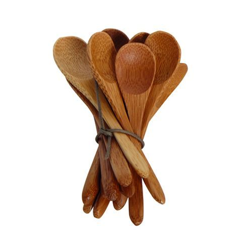17 best bamboo spoons images on Pinterest Bamboo, Spoons and - express küchen erfahrungen