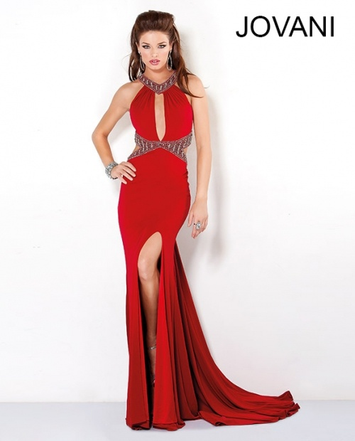 74 best 2013 Prom Dresses images on Pinterest | Prom dresses, Ball ...