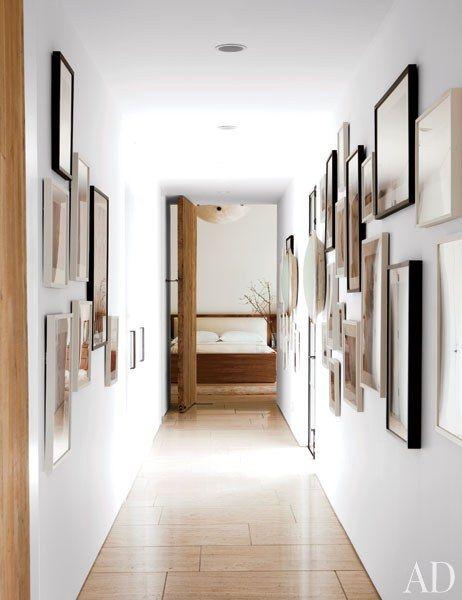 48 best Fashion Designer Homes images on Pinterest Paul rudolph - farbe für küchenrückwand