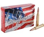 $199.90/case of 200 rounds! Hornady American Whitetail 30-30 Winchester Ammo 150 Grain Interlock Round Nose