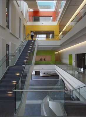 9 Best Images About Higher Education Inspiration On Pinterest Washington University