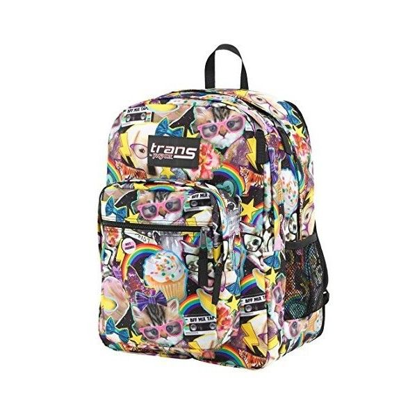 Best 25+ Trans Jansport Backpack Ideas On Pinterest